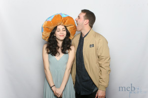 MeboPhoto-Richard-Sara-Wedding-Photobooth-38