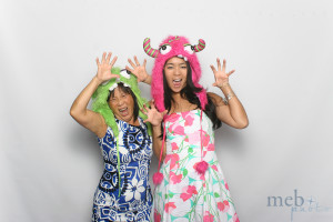MeboPhoto-Richard-Sara-Wedding-Photobooth-39