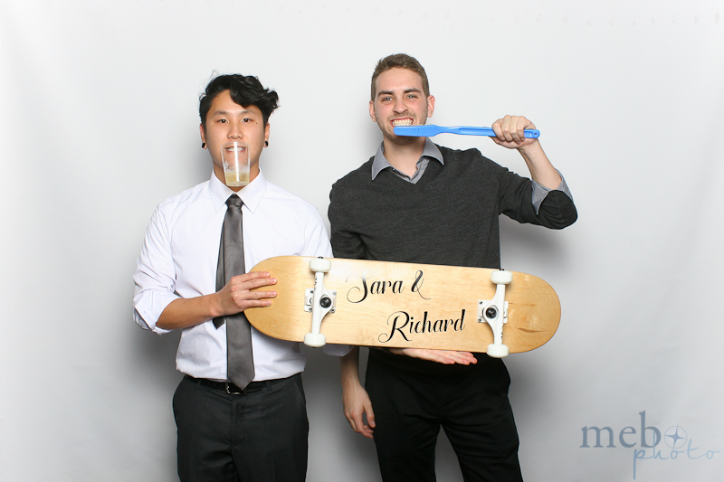 MeboPhoto-Richard-Sara-Wedding-Photobooth-4