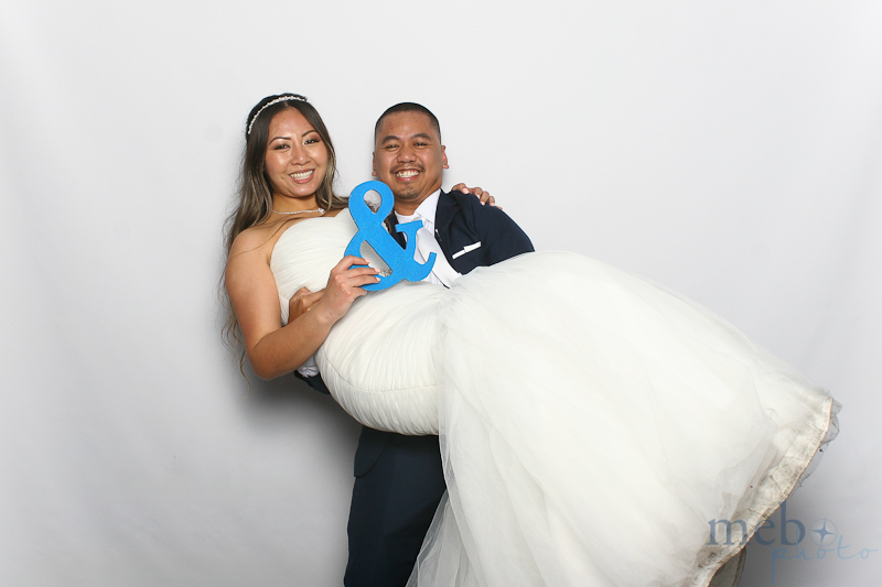 MeboPhoto-Richard-Sara-Wedding-Photobooth-41
