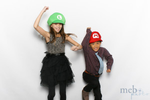 MeboPhoto-Richard-Sara-Wedding-Photobooth-5