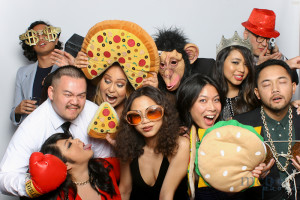 MeboPhoto-Richard-Sara-Wedding-Photobooth-6