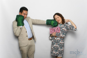 MeboPhoto-Richard-Sara-Wedding-Photobooth-8
