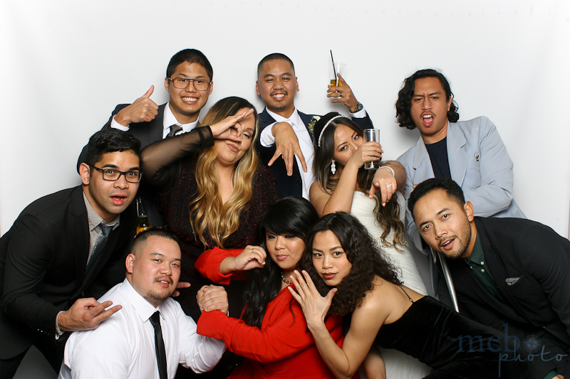 MeboPhoto-Richard-Sara-Wedding-Photobooth-9