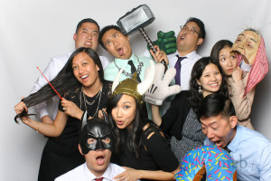 MeboPhoto-Andres-Jenny-Wedding-Photobooth-10