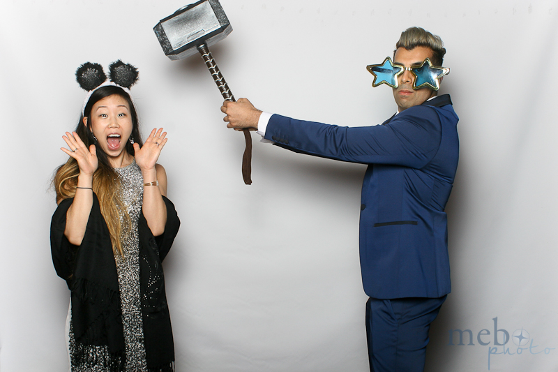 MeboPhoto-Andres-Jenny-Wedding-Photobooth-11