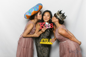 MeboPhoto-Andres-Jenny-Wedding-Photobooth-12