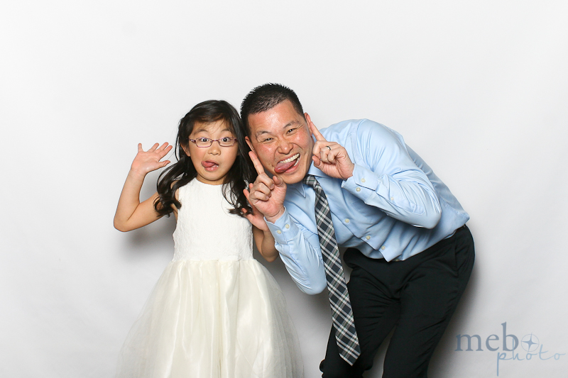 MeboPhoto-Andres-Jenny-Wedding-Photobooth-13