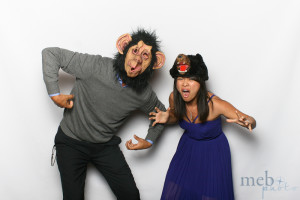 MeboPhoto-Andres-Jenny-Wedding-Photobooth-14