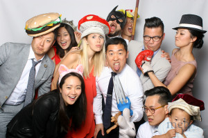 MeboPhoto-Andres-Jenny-Wedding-Photobooth-15