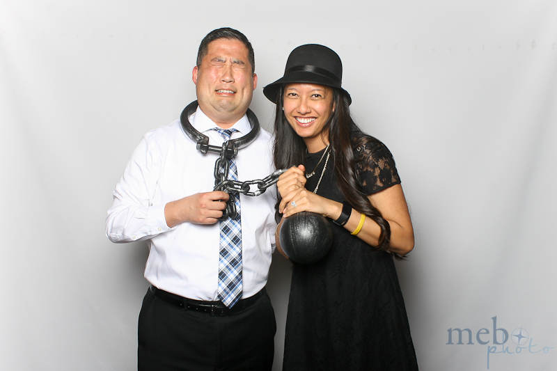 MeboPhoto-Andres-Jenny-Wedding-Photobooth-16
