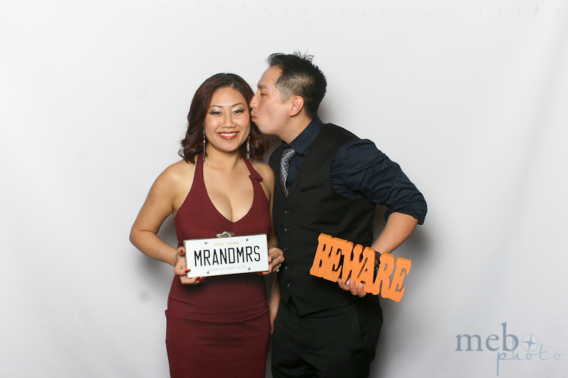 MeboPhoto-Andres-Jenny-Wedding-Photobooth-17