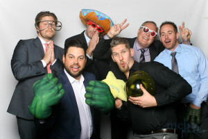 MeboPhoto-Andres-Jenny-Wedding-Photobooth-18