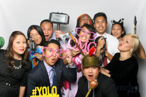 MeboPhoto-Andres-Jenny-Wedding-Photobooth-2