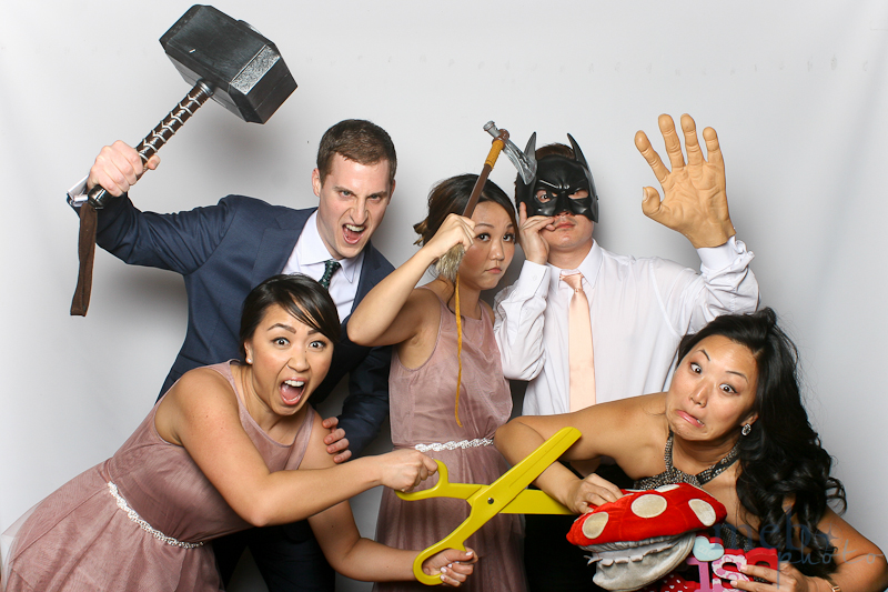 MeboPhoto-Andres-Jenny-Wedding-Photobooth-20