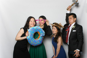 MeboPhoto-Andres-Jenny-Wedding-Photobooth-21