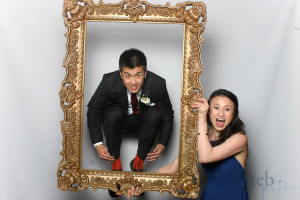 MeboPhoto-Andres-Jenny-Wedding-Photobooth-25