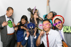 MeboPhoto-Andres-Jenny-Wedding-Photobooth-26