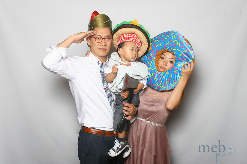 MeboPhoto-Andres-Jenny-Wedding-Photobooth-27