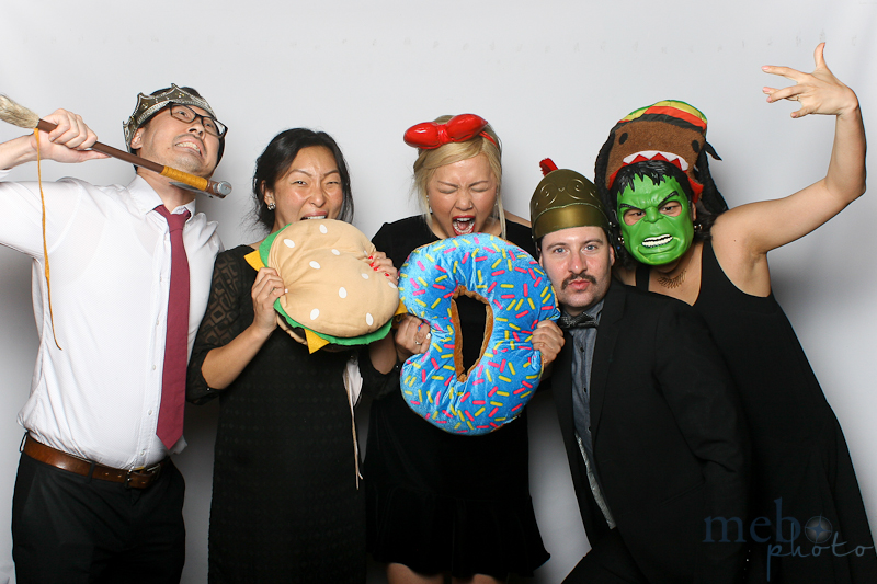 MeboPhoto-Andres-Jenny-Wedding-Photobooth-28