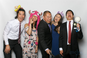 MeboPhoto-Andres-Jenny-Wedding-Photobooth-30