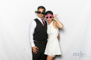 MeboPhoto-Andres-Jenny-Wedding-Photobooth