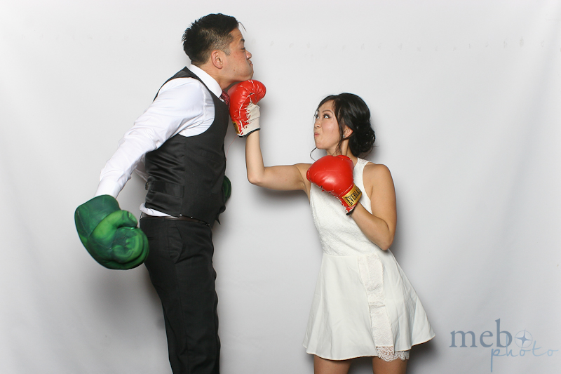 MeboPhoto-Andres-Jenny-Wedding-Photobooth-31
