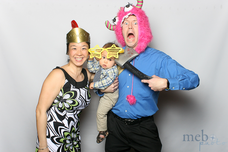 MeboPhoto-Andres-Jenny-Wedding-Photobooth-4