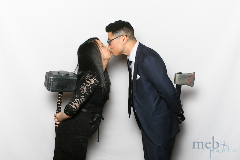 MeboPhoto-Andres-Jenny-Wedding-Photobooth-5