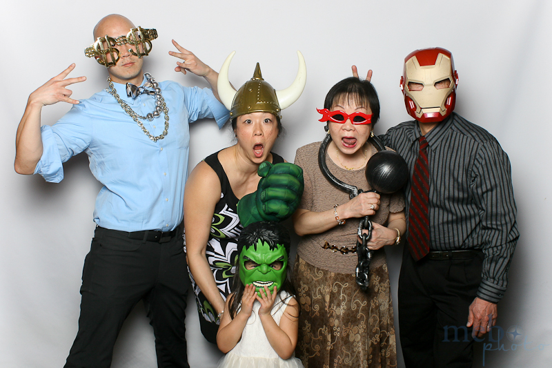 MeboPhoto-Andres-Jenny-Wedding-Photobooth-6