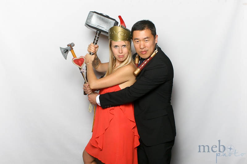 MeboPhoto-Andres-Jenny-Wedding-Photobooth-8