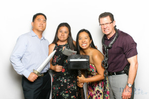 MeboPhoto-Timothy-Hilary-Wedding-Photobooth-10