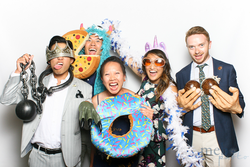 MeboPhoto-Timothy-Hilary-Wedding-Photobooth-11
