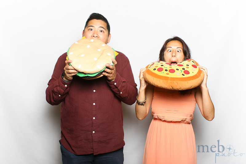MeboPhoto-Timothy-Hilary-Wedding-Photobooth-12