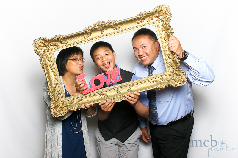 MeboPhoto-Timothy-Hilary-Wedding-Photobooth-14