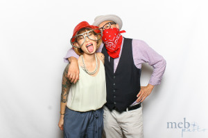 MeboPhoto-Timothy-Hilary-Wedding-Photobooth-15