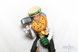MeboPhoto-Timothy-Hilary-Wedding-Photobooth-16