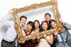 MeboPhoto-Timothy-Hilary-Wedding-Photobooth-18