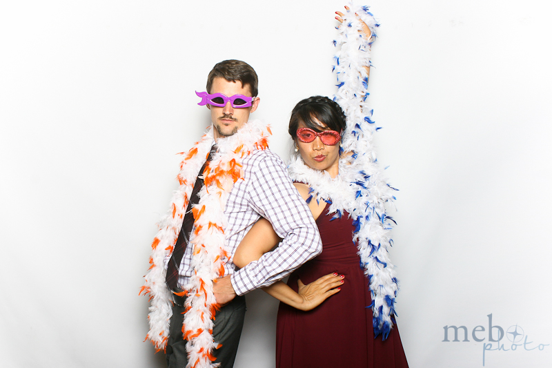 MeboPhoto-Timothy-Hilary-Wedding-Photobooth-19