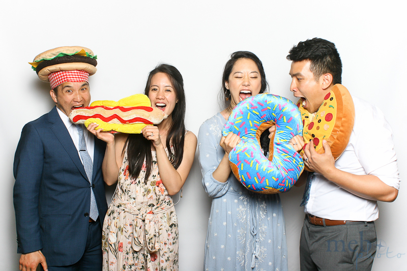 MeboPhoto-Timothy-Hilary-Wedding-Photobooth-21