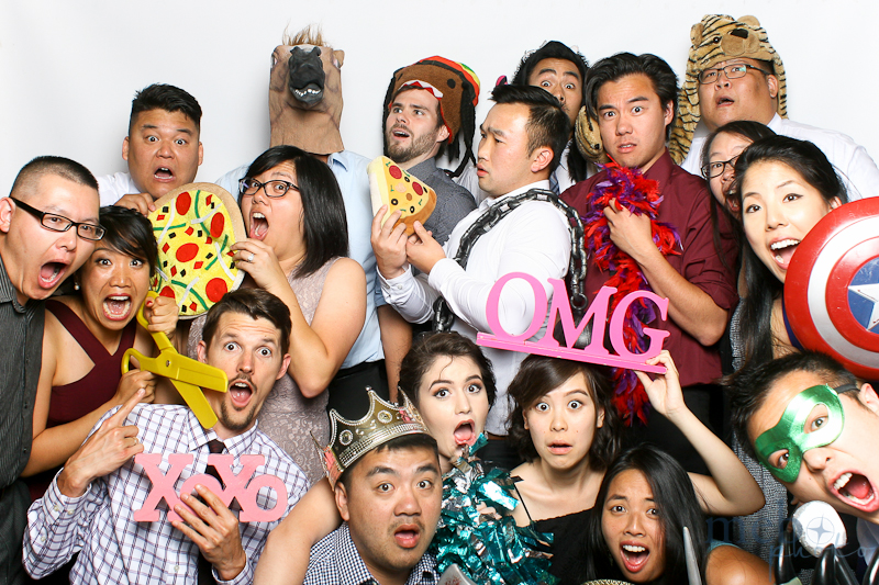MeboPhoto-Timothy-Hilary-Wedding-Photobooth-22