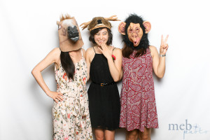 MeboPhoto-Timothy-Hilary-Wedding-Photobooth-23