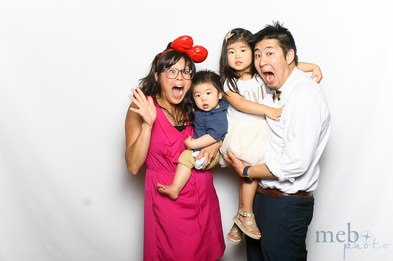 MeboPhoto-Timothy-Hilary-Wedding-Photobooth-24