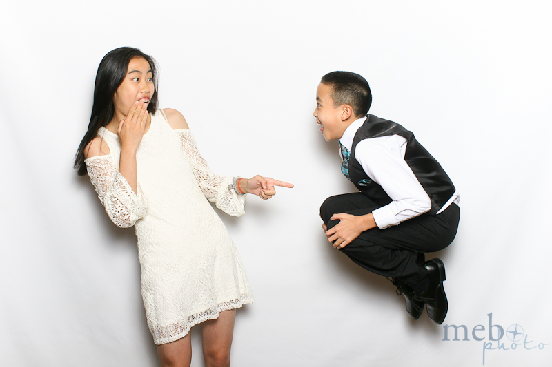 MeboPhoto-Timothy-Hilary-Wedding-Photobooth-25