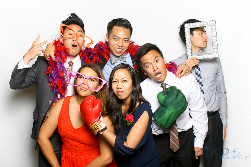 MeboPhoto-Timothy-Hilary-Wedding-Photobooth-29