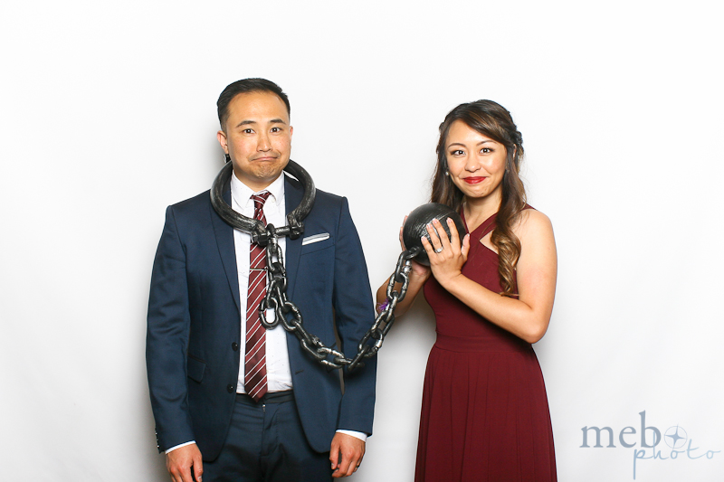 MeboPhoto-Timothy-Hilary-Wedding-Photobooth-30