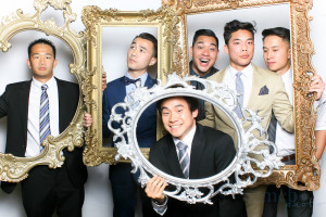 MeboPhoto-Timothy-Hilary-Wedding-Photobooth-31