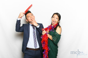 MeboPhoto-Timothy-Hilary-Wedding-Photobooth-33