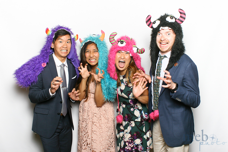 MeboPhoto-Timothy-Hilary-Wedding-Photobooth-34