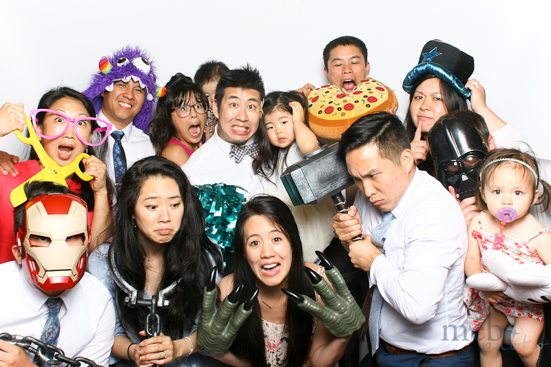 MeboPhoto-Timothy-Hilary-Wedding-Photobooth-35